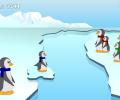 Penguin Families Screenshot 0
