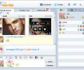 123 Flash Video Chat Screenshot 0