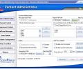 MailScan for Mail Server 6.8a Version Screenshot 0