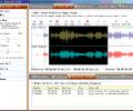 AAA Real Recorder Screenshot 0