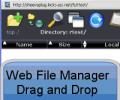 BarracudaDrive Application Server Screenshot 0