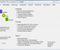 SOS - Estimating/Invoicing/Payroll Screenshot 0