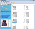 Pandora Recovery Screenshot 0