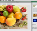 Home Image Viewer and Convertor for Mac Screenshot 0