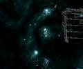Galactic Dream Rage of War Screenshot 3