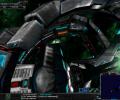 Galactic Dream Rage of War Screenshot 4