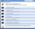 SprinxCRM Free Edition Screenshot 2