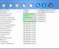 DRM Converter Screenshot 0