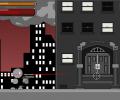 Thing Thing Arena Screenshot 0