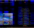 Zortam Mp3 Player Screenshot 0
