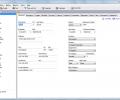 Staff Files Screenshot 0