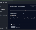 AVG Internet Security Screenshot 3