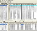 Advanced Explosion WorkFlow Screenshot 0