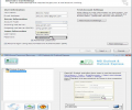 001Micron Outlook PST Password Recovery Screenshot 0