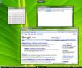 Google It! Screenshot 0