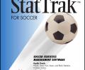 StatTrak for Soccer Screenshot 0