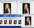 Morpheus Photo Warper Mac Screenshot 0