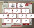 TANGIA Latin and Greek Based Vocabulary Screenshot 0