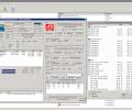 HWiNFO32 Screenshot 0