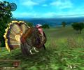 Hunting Unlimited 2008 Screenshot 0