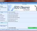 HDD Observer Screenshot 3