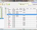 Site Content Analyzer Screenshot 0