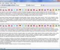 MultiTranse European Screenshot 0