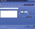 eBooks Compiler Screenshot 0