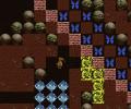 Boulder Dash. Episode I: Dig The Past Screenshot 0
