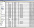ActiveXperts SMS Messaging Server Screenshot 0