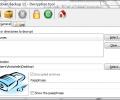 Cobian Backup Screenshot 3