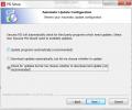 Secunia Personal Software Inspector Screenshot 1