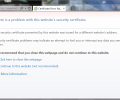 Secunia Personal Software Inspector Screenshot 2