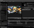 Elecard Converter Studio AVC HD Edition Screenshot 0