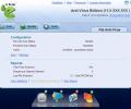eScan Virus Control Edition Screenshot 0