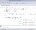 ScriptCryptor Screenshot 0