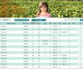 One Page Order Form RapidShop Screenshot 0