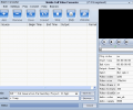 Mobile Cell Video Converter Screenshot 0