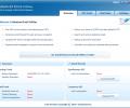 Advanced Email Utilities Screenshot 0