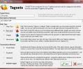 Tagkeys Pro Screenshot 3