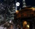 Klondike Mine 3D Screenshot 0