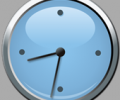 PerfectClock Professional Edition Screenshot 4