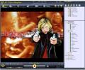 AV Video Morpher Screenshot 0
