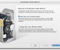 Big Mean Folder Machine Screenshot 0