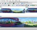 The Panorama Factory Mac Edition Screenshot 0