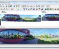 The Panorama Factory m32 Edition Screenshot 0