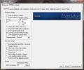 Portable Executor Screenshot 2