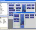 GraphEditPlus Screenshot 0