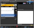 ooVoo Screenshot 2