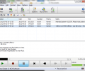 Express Dictate Digital Dictation Screenshot 0